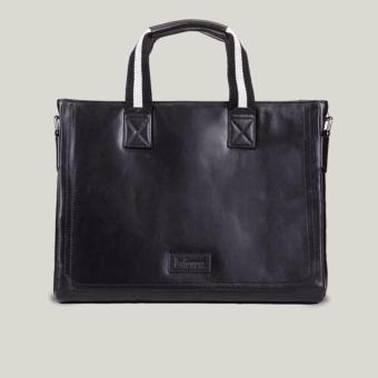 Túi xách nam Laforce đựng laptop TLA7140-D