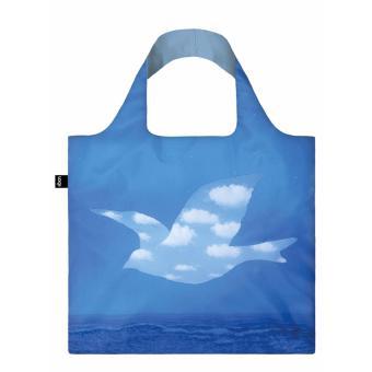 Túi đa năng LOQI (hình chim trời)