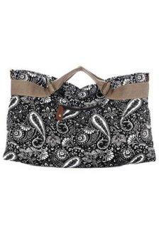 Bluelans Women's Satchel Tote Messenger Leather Purse Shoulder Handbag (Intl)