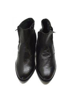 Giày boots da 1DKD