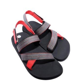 Sandal Tẩy Dù Nữ Minh Tâm MT505GNu