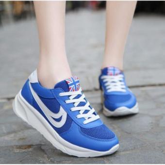 Giày Thể Thao Phong Cách Hàn Quốc (Sneaker) TT036X