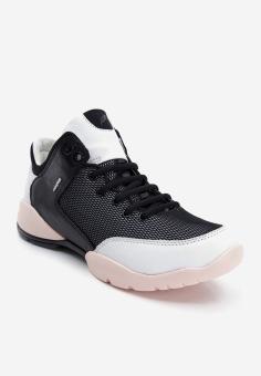 Giày sneakers Geox D Sfinge A