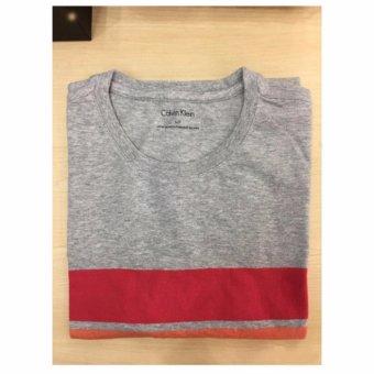 Áo thun Calvin Klein – ATN6522