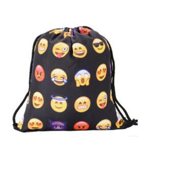 Túi rút đeo thời trang