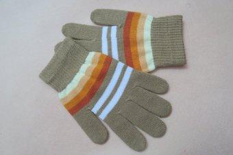 Găng tay nữ chống nắng SGC0015