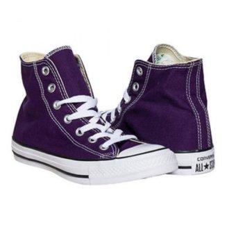 Giày thời trang nữ Converse 149516V (Tím)