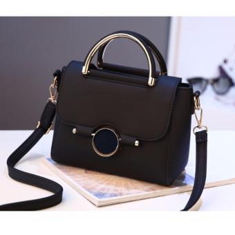 Túi đeo chéo nữ thời trang THTN83