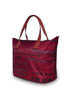 Túi xách Handee (Mận)