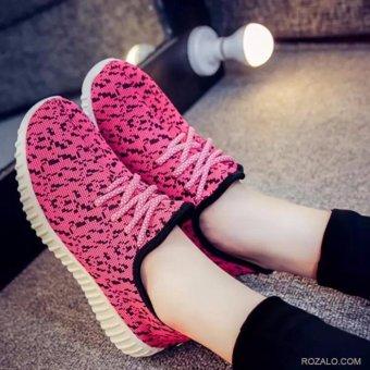 Giày Sneaker thể thao nữ Sportmax SPW905626PB