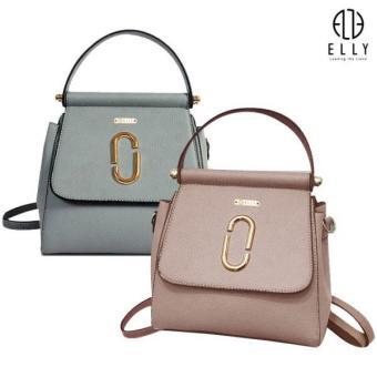 Túi xách nữ thời trang cao cấp ELLY – EL76