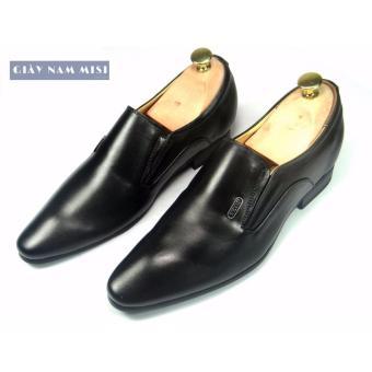 Giày tăng chiều cao nam TM01