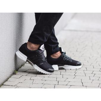 Giày Adidas Clima Cool 1