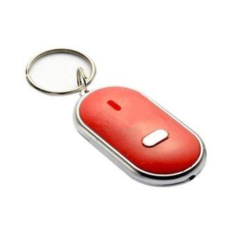 Móc chìa khóa thông minh Huy Tuấn (Đỏ)