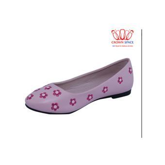 Giày búp bê bé gái CRUK361