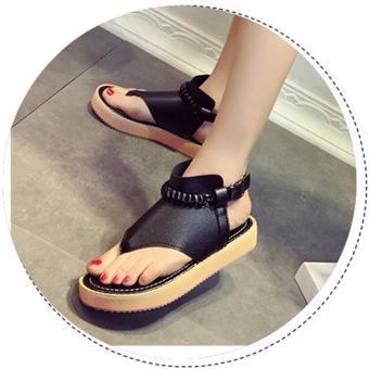 Giày Sandal Must Korea