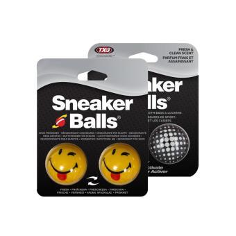 bóng thơm khử mùi kháng khuẩn Sneaker Balls Tease W TT-2076