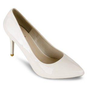 Giày cao gót UP&GO - P07-461-CRE