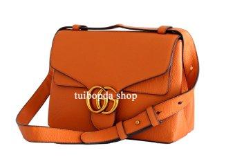Túi xách nữ thời trang HML_0005 ( cam )
