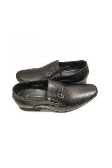 Giày da thời trang 622-9D