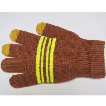 Găng tay len cảm ứng AC0012