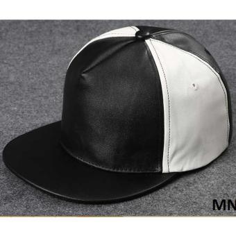 Mũ nam MN01