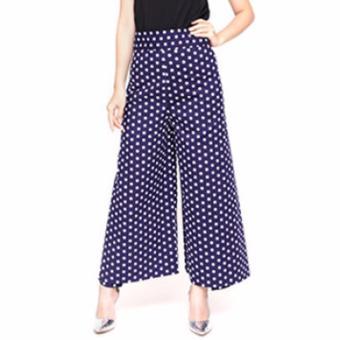 Váy chống nắng dạng quần thông minh BB99