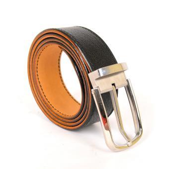 Thắt Lưng Nam Công sở Handmade LTLH019