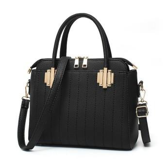 Túi xách tay nữ TX015-HR-3A5-Đen