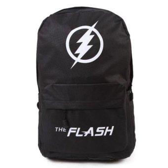 Balo thời trang hình dạ quang BLTT32-Flash