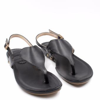 Giày Xỏ Ngón BS027