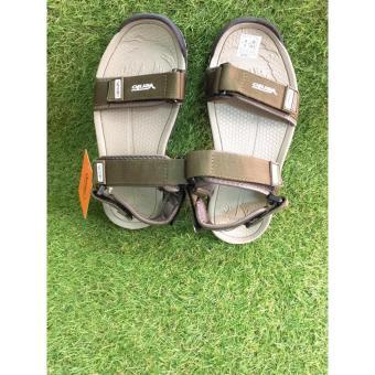 Sandal Vento Nv1509 (rêu)