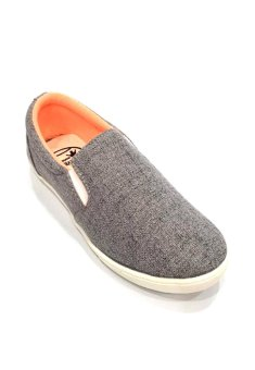 Giày vải nữ thời trang Everest VG10 B57