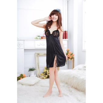 Váy Ngủ Sexy Nàng Tiên - MS360