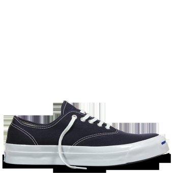 Giày thời trang nam Converse 151461 (Xanh Đen).