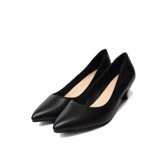 Giày cao gót 92272s