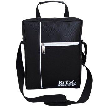 Túi iPad KiTy Bags DX02