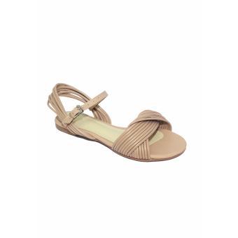 Sandal ANA Le