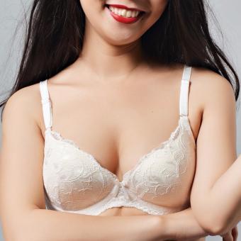 Áo Ngực Ren Jasminrose AN08JR
