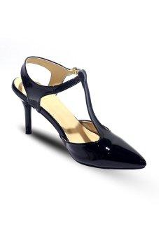 Giày cao gót 7 phân ANALE