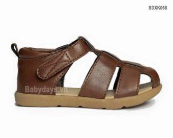 Sandal trẻ em H&M SDXK068