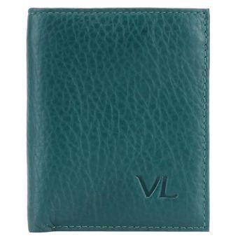 Ví da card VLC0010XLN