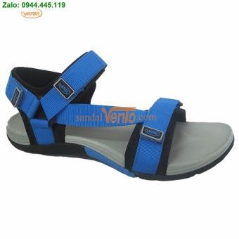 Giày Sandal Vento NV4538XDW (Xanh Dương)