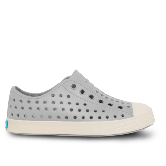 Giày Slip On Native C Jefferson (Xám)