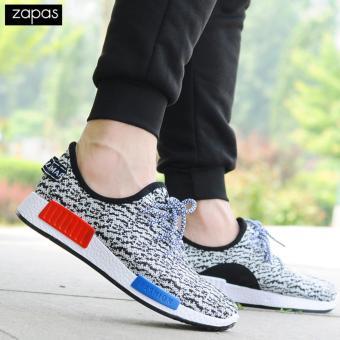 Giày Sneaker Thời Trang Zapas