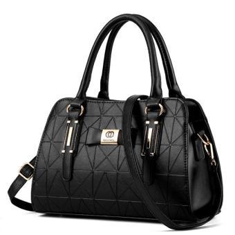 Túi xách nữ thời trang OHANEL Đen