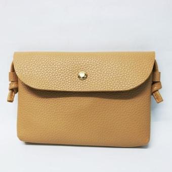 Túi xách Simple