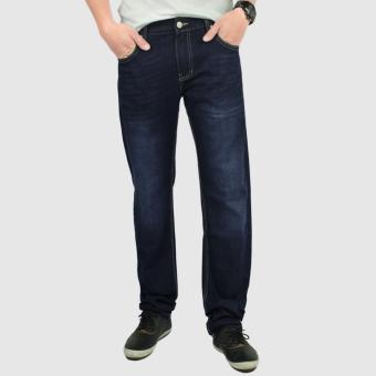 Quần Jeans Eleven2436