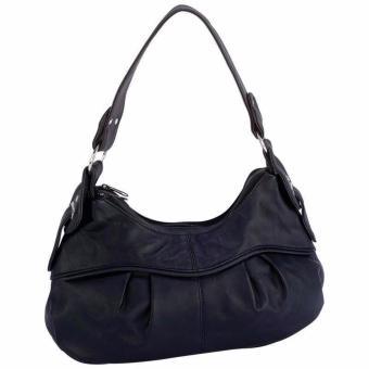 Túi đeo nữ Embassy