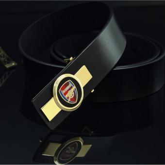 Dây Lưng Logo Arsenal
